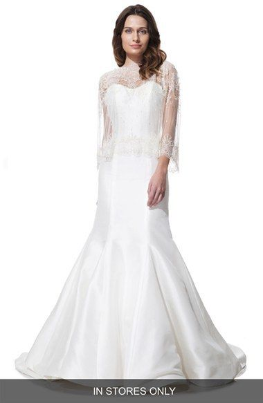 Kleinfeld Wedding Dress RN 21360