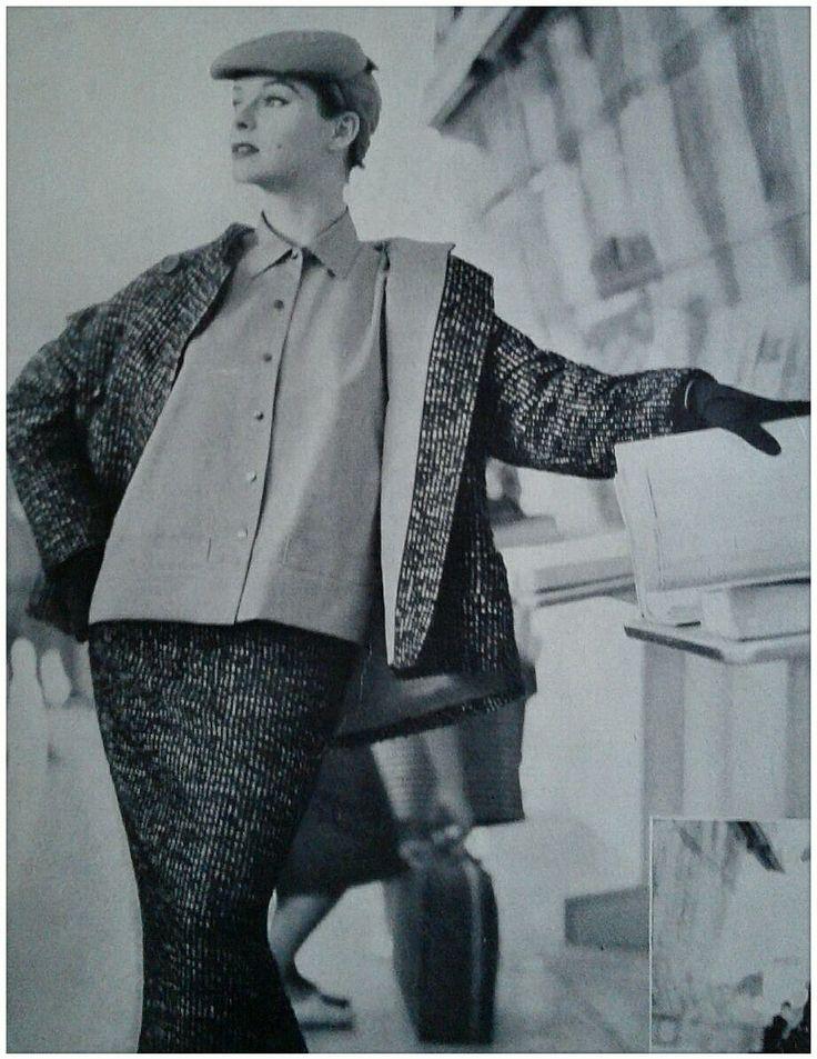 Ferdinandi Haute Couture