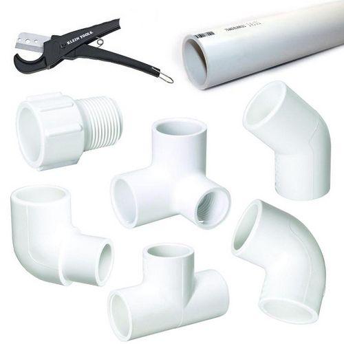 Best 25 pvc pipe fort ideas on pinterest pvc pipe tent for Pvc playhouse kit