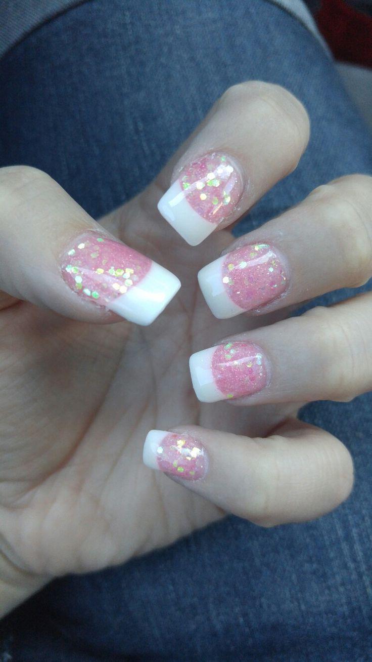 Barbie Nail Art Salon Games Papillon Day Spa