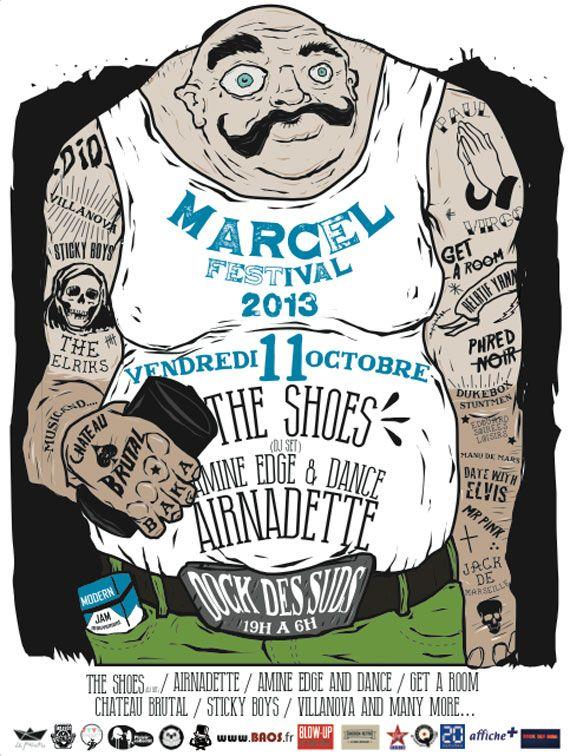 affiche-marcel-festival