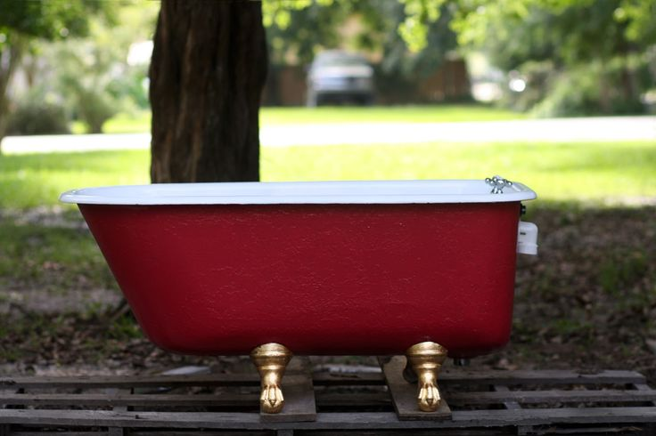 1000 Images About Claw Foot Tubs On Pinterest Green Antiques And Beauty