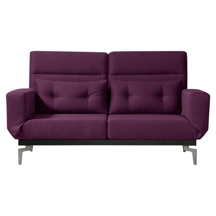 ber ideen zu lila sofa auf pinterest lila stuhl. Black Bedroom Furniture Sets. Home Design Ideas