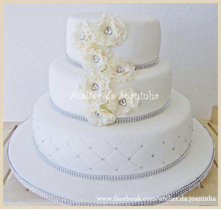 Cake Decorating Sorell