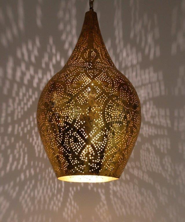 Oosterse Lamp Creeer Simpel Een Betoverend Interieur Met Arabische Lampen Oosterse Lampen De Specialist Op Het Gebied Van Oost In 2020 Hanglamp Lampen Lampen Plafond