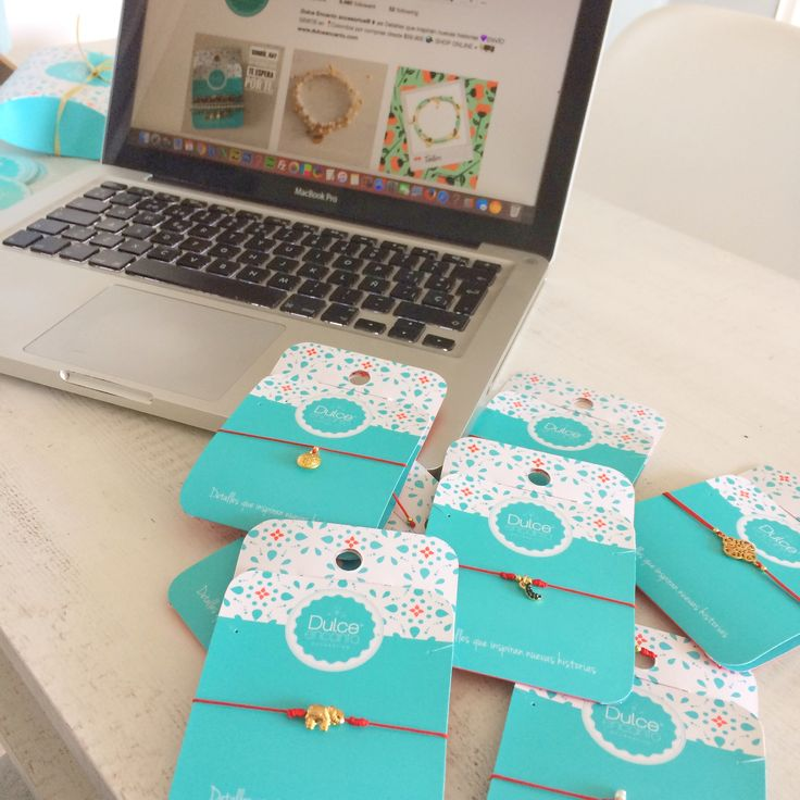 Tienda Online de Accesorios para mujer www.dulceencanto.com #accesorios #bisuteria #moda #pulseras