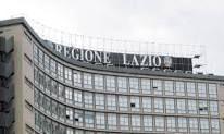 Lazio: #Regione  dopo #16 anni sottoscritto nuovo contratto integrativo per dipendenti giunta (link: http://ift.tt/2nQUgwV )