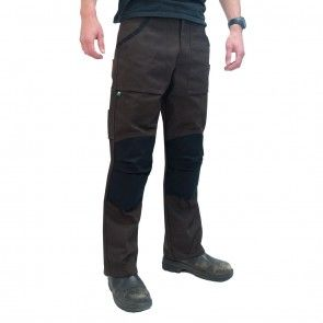 Trade Plus Supertrousers