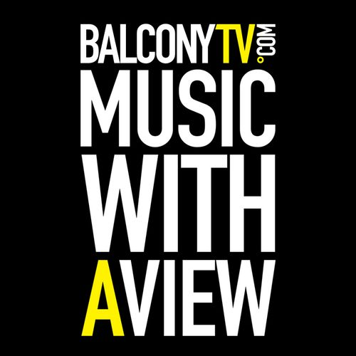 check out Balcony TV :: new music from all over the globe <3