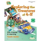National 4-H Curriculum