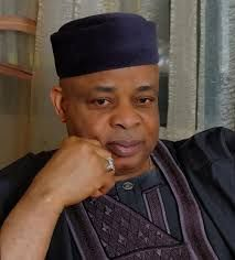 A popular Peoples Democratic Party chieftain, Chief Ken Nnamani has dumped the PDP for the APC. ...