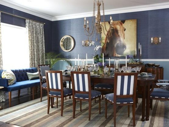 128 best dining room images on pinterest