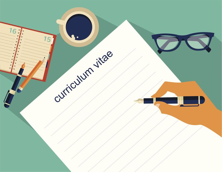 Resume writing services vernon bc