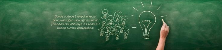 """Türk Patent Enstitüsü tarafından """"Tanınmış Marka"""" ilan edilen Uğur, 58 yıldır tazeliğin güvencesi olmaya devam ediyor.    www.ugur.com.tr"""