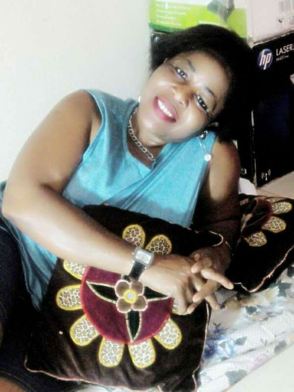 Very Rich Kenyan Sugar Mama Available Now