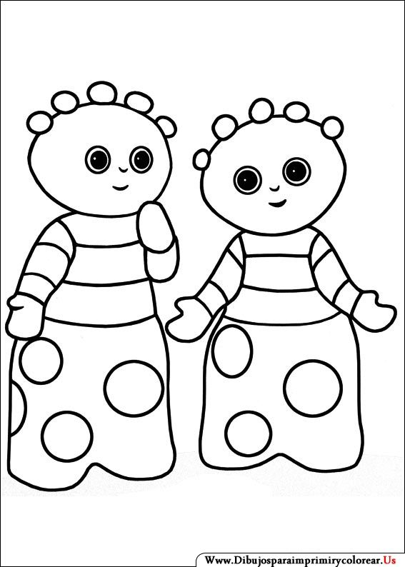 garden coloring pages games online - photo#45