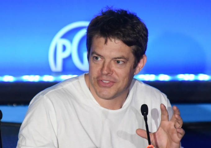 Jason Blum, Founder and CEO, Blumhouse Productions: 5 tips for low-budget filmmaking - some must-read insights into the success of low-budget producer Jason Blum