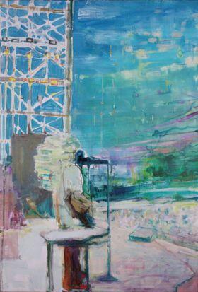 project N 50 榎木陽子 ENOKI Yoko 東京オペラシティアートギャラリー 2012.10.3[水] ─ 12.24[月・祝]