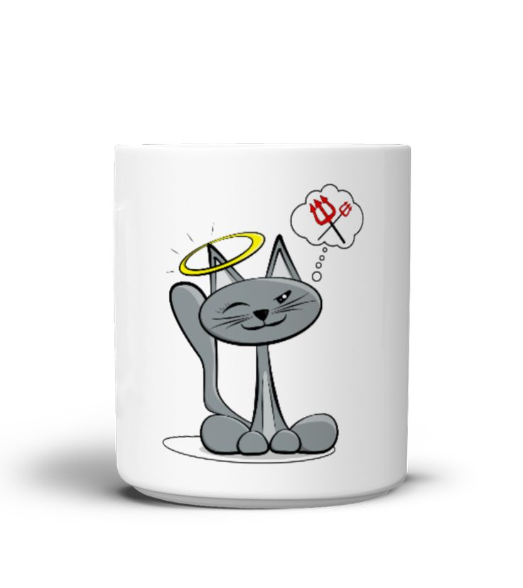 17 best ideas about Katze Comic on Pinterest | Gatos, Funny videos ...