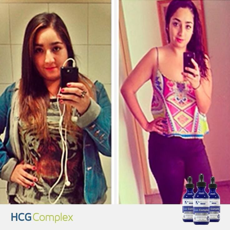 A little patience persistence and perseverance can lead to amazing things! Another dedicated #hcgcomplex customer on her way to #goalweight   #diet #weightloss #fit #weightlossjourney #hcg #weight #getfit #eatclean #nutrition #health #healthychoices #askmehow #weightlossmotivation #progress #fatloss
