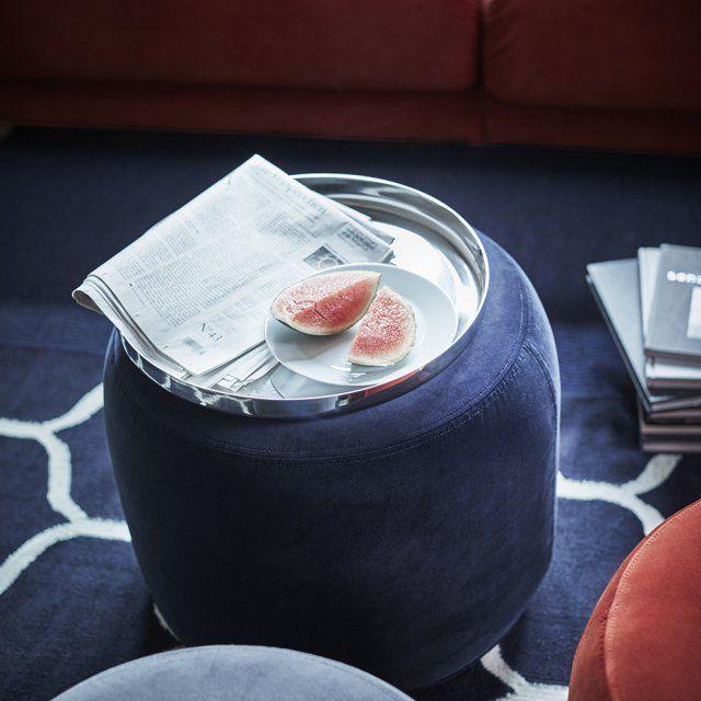 17 meilleures id es propos de sofa en velours sur pinterest canap en velours canap vert. Black Bedroom Furniture Sets. Home Design Ideas