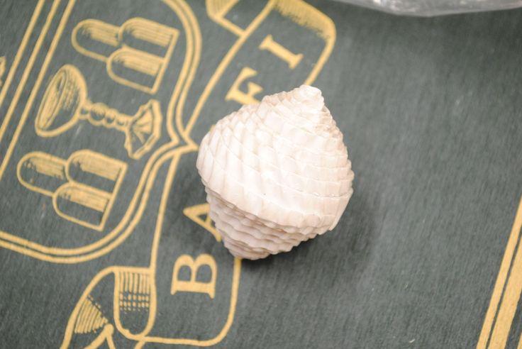 Le nostre perle