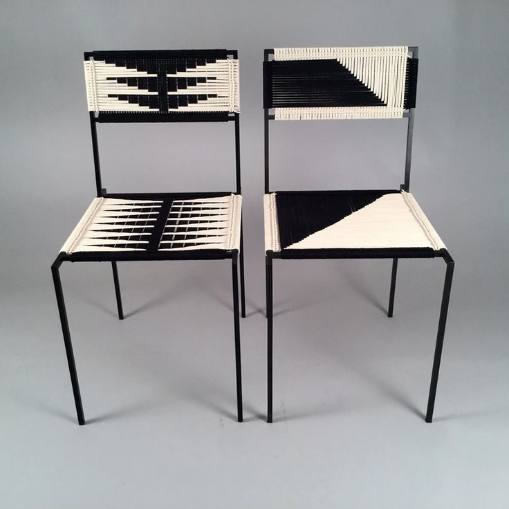 413 Best Furniture Images On Pinterest Interiors