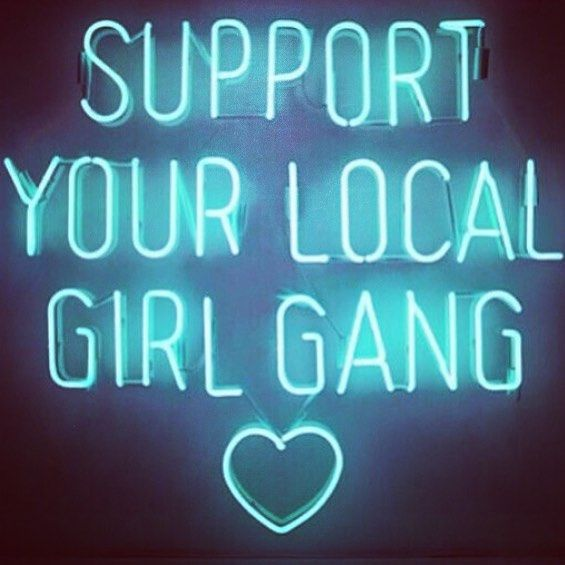 GIRLS RULE!  #littleghostnz #girlsrule #girlgang #weekend #adventuring