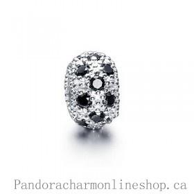 http://www.pndoracharmonlineshop.ca/low-cost-pandora-silver-black-gems-bead-charm-wholesale.html  Splendid Pandora Silver Black Gems Bead Charm Outlet