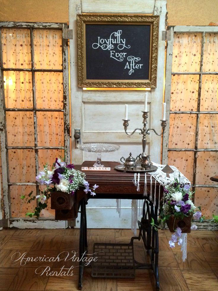 62 best union hill inn wedding jamie amp hannah images on