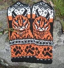 Image result for Titbirds mittens