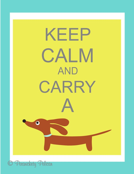 Keep calm... Cute huh.... For Erin.... I hate this saying but I thought of you.