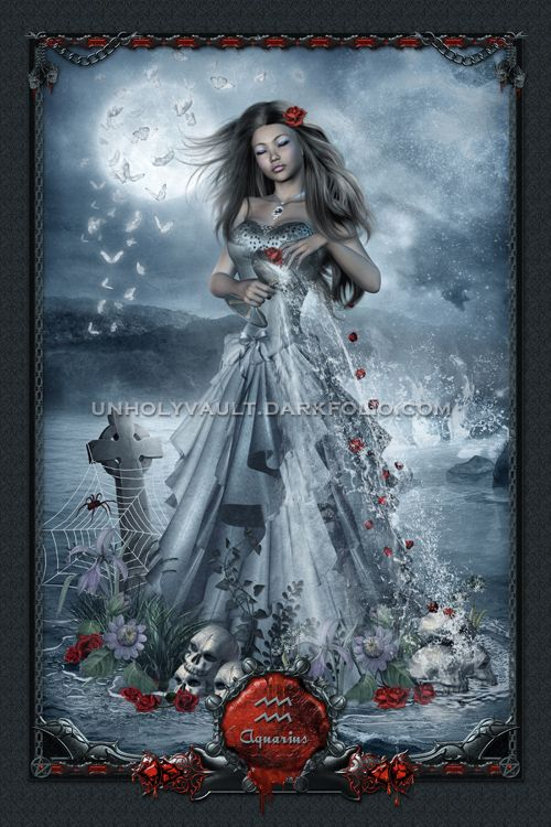 423 best images about gothic art on pinterest gothic art for Gothic painting ideas