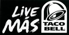 Taco Bell Live Más College Scholarship is a brand new college scholarship open to students 16-24 years old. There is no GPA, income, or essay required. Pin and share with students! Winning tips from Monica Matthews at http://how2winscholarships.com
