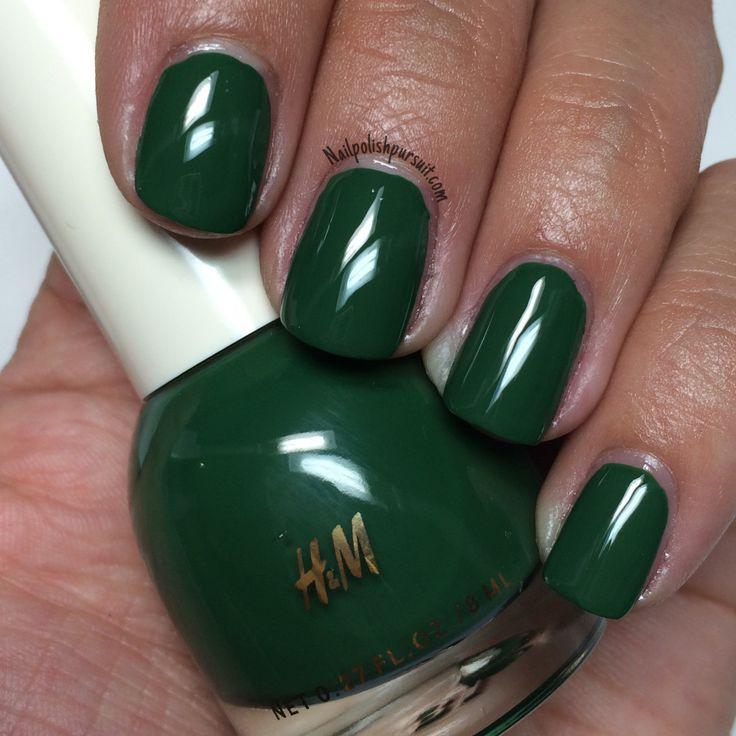 Mejores 326 imágenes de nail ~ beauty en Pinterest   Uñas bonitas ...