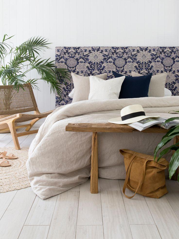 the 25 best bedhead ideas on pinterest bed design