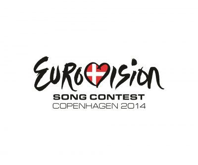 Jury rules tightened for 2014 Eurovision Song Contest