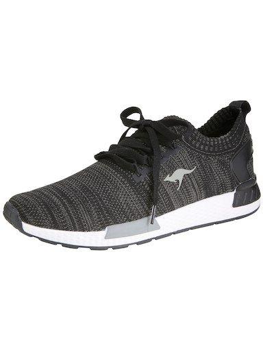Femmes Arc Merrell D'accès À Nu 4 Trail Running Shoes - Multicolore - 41 Eu 5dILSD