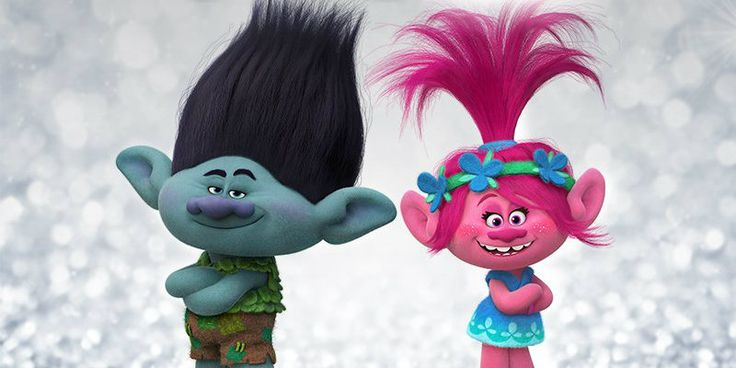 Trolls Holiday Special Nbc >> 1087 best Dreamworks Animation images on Pinterest