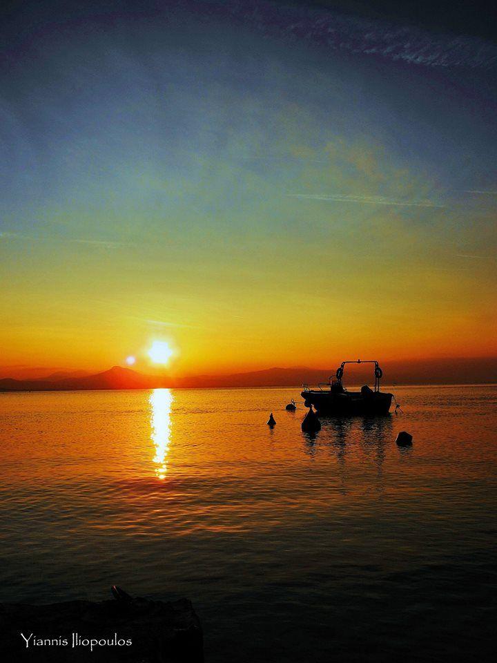 Athos Scuba Diving Center ~♡LydiaIlio♡~