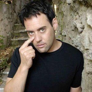 Orny Adams as Coach Bobby Finstock