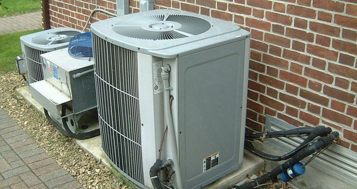Rinnai gas heater service Perth - Rinnai gas heater service Perth advices to select a gas heater according to the size of your room and take advantage of energy efficiency provided by gas heaters.While this may not be a gas heater buying tip, it is a maintenance mistake to avoid.