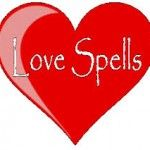 Am a psychic reader,traditional healer ,and lost love spell caster,with years of experience both in south Africa and abroad with great success in job protection and promotion ,stopping divorce ,home cleansing and evil destruction and protection spell ,and solving financial problem mostly using magic ring.