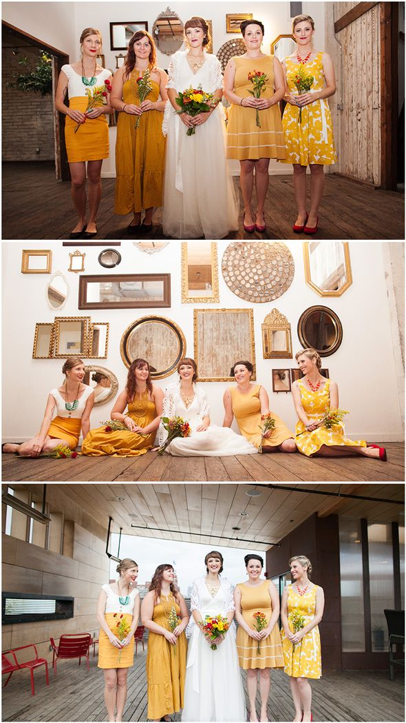 168 best Bridesmaids images on Pinterest Bridesmaids Be my