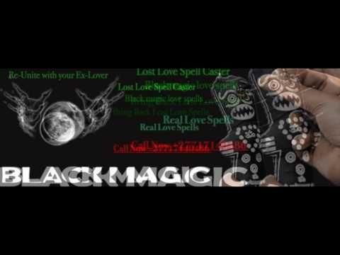 black magic spells 0027717140486 in Mississippi,Missouri