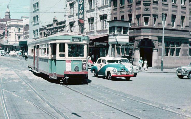hay-Street-tram-1958