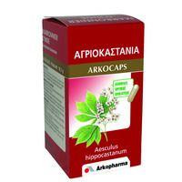 Normal_arkocaps_agriokastania