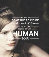 Image result for teen wolf scream lydia scream quote