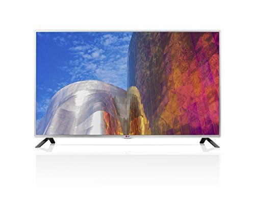 LG Electronics 50LB5900 50-Inch 1080p 120Hz LED TV   Your #1 Source for Televisions, Audio & Video and Home Theater