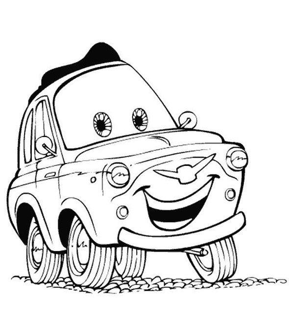 Ausmalbilder Cars Weihnachten Https Www Ausmalbilder Co Ausmalbilder Cars Weihnachten 3 Disney Coloring Sheets Cars Coloring Pages Coloring Pages